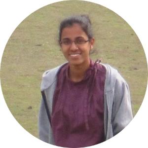 Aaranya Gayathi-circle