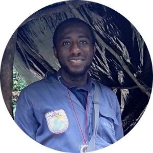 Jeffrey Opoku-circle