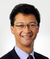 Steve Osei-Mensah