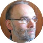 Paul Hege - circle
