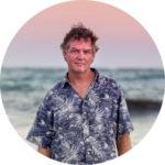 Bob Sluka by Matt Brandon - circle