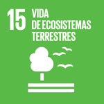 SDG 15 Spanish