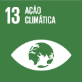 SDG 13 Portuguese