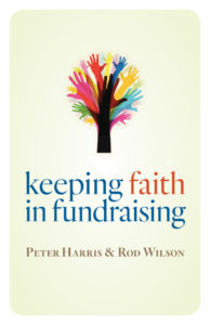 Keeping-faith-in-fundraising-cover-663x1024