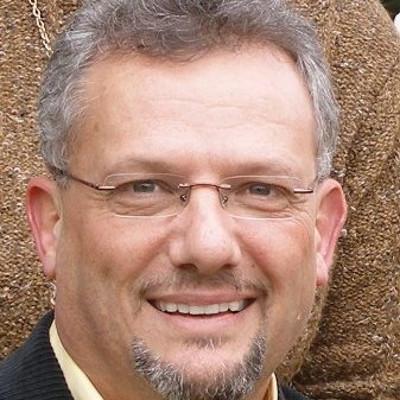 Paul Luedtke